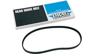 "FALCON REAR DRIVE BELT 136T 1-1/2"" HARLEY FXR SUPER GLIDE FXRS LOW RIDER FXLR"