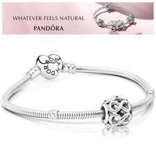 PANDORA 590719-19 Damen Armband De
