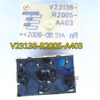 5PCS V23138-R2005-A403 Relay new