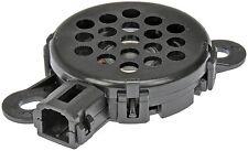 Backup Buzzer Alarm Beeper for Nissan QUEST MAXIMA TITAN Armada Infiniti Qx56