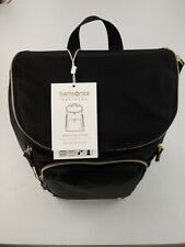 NEW with Tags - Samsonite (Women's) Mobile Solution Deluxe Backpack