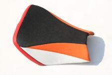 RR05 Honda CBR1000RR Fireblade 04,05,06,07-Repsol seat cover FRONT