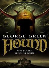 Hound,George Green- 9780593051979