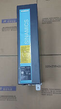 1PC USED SIEMENS 6SL3100-0BE21-6AB0 Tested It In Good Condition