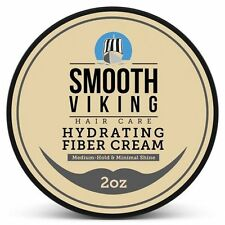 Fiber Men Molding/Shaping Hair Styling Products