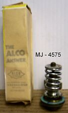 New listing Alco Controls - Valve Cage Assembly in Original Box - P/N: X22440-B3B (Nos)