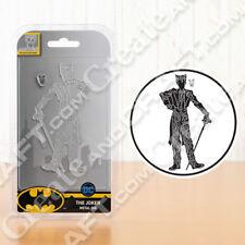 DC Comics-Batman-Le Joker Die