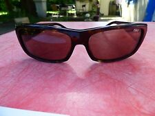 lunettes de soleil Ralph Laurent Polo 4026 5003/73 59 16 120 3N  sunglasses