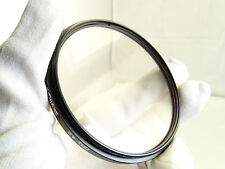 Tristar 67mm Skylight 8740 Lens Filter (scratched)  - Free Shipping Worldwide