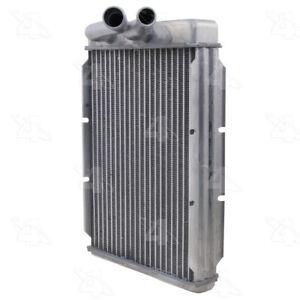 Heater Core  Pro Source  98617