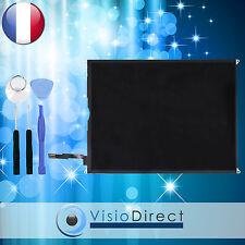 Dalle écran LCD pour Ipad Air + outils