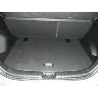 OPPL Classic Kofferraumwanne für Hyundai ix20 Hatchback 2010-  Boden hoch