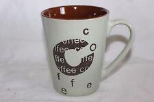 Mug Cup Tasse à café Green Coffee