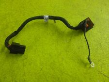 Genuine Sony Vaio ALL IN ONE PC SVL241A11L DC IN POWER JACK HARNESS DD0IW1THI00