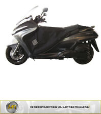 TABLIER YAMAHA MAJESTY 400 ABS 2011 2012 2013 2014 TERMOSCUD ÉTANCHE HIVERNALE