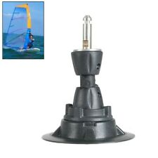 Windsurf-Mast-Base-Windsurfing One-Bolt Tendon Mast Foot Base Plate Sail Base