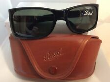 Persol 2656-S 95/31 56mm
