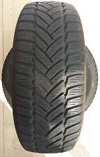 2 x Dunlop SP Winter Sport M3 185/60 R14 82T M+S