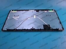 Toshiba Satellite L775D L770D 17.3 Silver Back Cover 13N0-Y3A0K01 H000030630