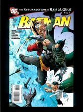 Batman # 671 (DC, 2008, VF / NM) Unlimited Flat Rate Combined Shipping!