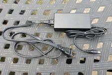 Original Epson Scanner Power Adaptor A411B