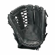 Easton BL1176 RHT Blackstone 11.75 Inch Baseball Glove/Mitt