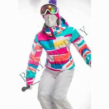 ABSTRACT HEAD GLOSSY WHITE FEMALE SKI FULLBODY MANNEQUIN #MZ-F-SKI
