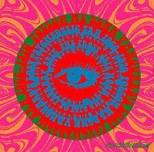 Various Artists - Follow Me Down: Vanguard's Lost 1966-70 / Various [New CD] UK