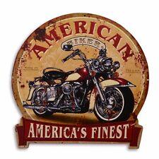 Route 66 Schlüsselkasten American Highway Mother Road Biker MC USA Wanddeko