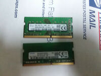 12 GB PC4-2133 Replacement RAM for HP 17 Y Series Laptop