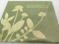 """Pottery Barn  - """"Branching Out"""" CD Sealed"""