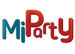 Mi-Party