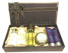 ORIGINAL MOLTON BROWN GIFT SET OF 6 ITEMS FREE UK DELIVERY SEE DESCRIPTION NEW