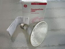 GE ConstantColor CMH Par 30 70w/830 E27 CERAMIC