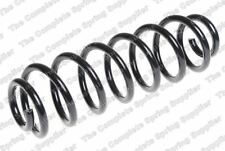 KILEN 65073 FOR VW TOURAN MPV FWD Rear Coil Spring