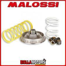 5111226 VARIATORE MALOSSI PIAGGIO X9 250 4T LC (HONDA) MULTIVAR 2000 -