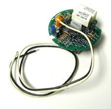 Federal Signal K2wp866g Control Module