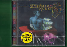 CROWDED HOUSE - RECURRING DREAM THE VERY BEST CD NUOVO SIGILLATO