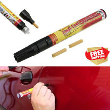 Car Body Scratch Paint Repair Remover Pen Clear Coat Applicator US HOT YG