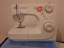 Nähmaschine Singer Modell 8280