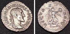 DENARIO MASSIMINO I 235-238 dc ( g:2,72 ) VICTORIA AVG