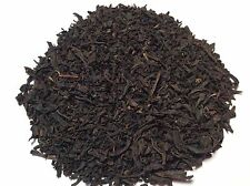 Russian Caravan Black Loose Leaf Tea 8oz 1/2 lb