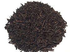 Russian Caravan Black Loose Leaf Tea 4oz 1/4 lb