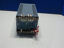KYOSAN POWER SUPPLY KRII100M 24V4A