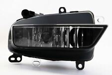 Audi A1 Sportback 14-17 Front Fog Light Lamp Right Driver Off Side O/S OEM Hella