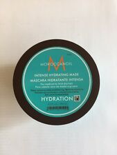 BRAND NEW MOROCCANOIL Intense Hydrating Mask 250 ML / 8.5 OZ