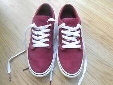 Vans off the Wall Cubierta Shoes Size UK 5
