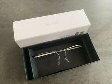 Google Glass Enterprise Edition 2 Augmented Reality Brille Rahmen TI Band Frame