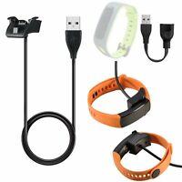USB Ladegerät Kabel für Huawei Honor Band 4 3 3 Pro 2 2 Pro Fitnesstracker Sport
