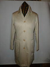 Knee Length Cotton NEXT Coats & Jackets for Women